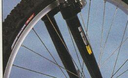 1992 RS3 1992