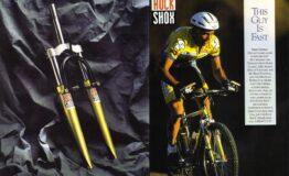 1992 rock shox mag 20 1992 catalog