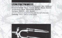 1994 RS mag 21 sl i mag 21 1994