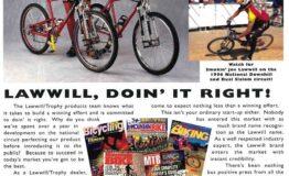 1996 lawill 1996