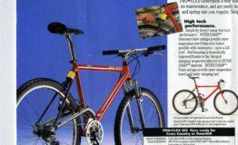 Girvin Pro Forx (93)