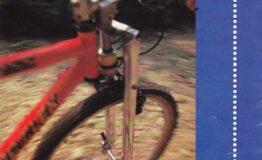Girvin Vector 2 1995