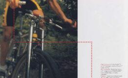 Girvin Vector 2 (95)