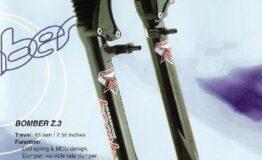 Marzocchi Z3 (97)