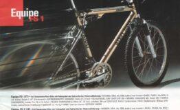 Piaoli 1994 ALU M03