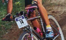 Pro Strus (94)