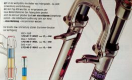 RST 460 1995
