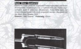 1994 RS quadra 10 mag 10 1994
