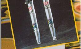 1995 RS Quarda 10 1995