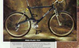 Girvin Pro Forx (94)