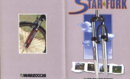 Marzocchi starfork 1989 1