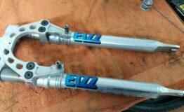 fimoco E122