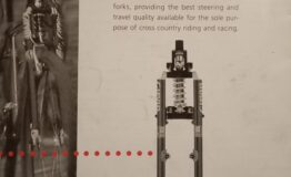 girvin 1997 manual 2