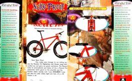 nuke proof Reactor 1997
