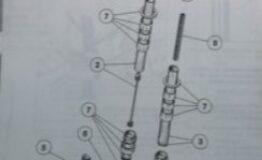 piaoli 3 manual