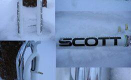 scott 92