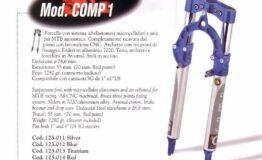 3G COMP1
