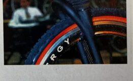 Cannondale moto 80