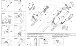 DH3 manual