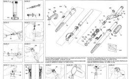 XC 700 manual
